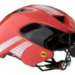 14038_E_2_Ballista_MIPS_QAS_Helmet
