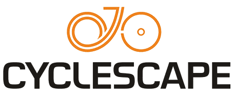 Cyclescape