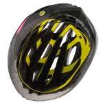13577_A_6_Starvos_Womens_MIPS_Helmet